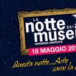 Noaptea muzeelor în Roma