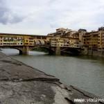 Escapadă la Florenţa, oraşul Renaşterii