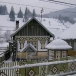 Cele mai frumoase sate din România