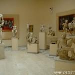Noutăţi privind accesul în muzeele din Italia