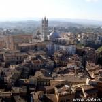 Obiectiv: Locațiile UNESCO din Italia