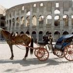 ROMAntica Roma-idei pentru îndrăgostiţi