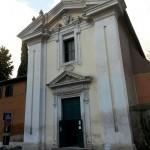 Catacombele Sfântului Calist, pe urmele primilor creştini