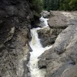Cele mai frumoase locuri naturale din Vrancea