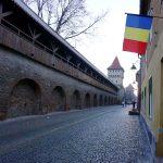 Sibiu, oras de 3 stele Michelin
