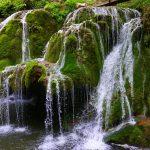 Cascada Bigăr este unică și e a noastră