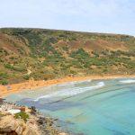 Malta, ziua 2: plaje sălbatice și Popeye Village