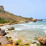 Malta, ziua 4: Insula Gozo și Comino