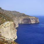 Malta, ziua 5: Mdina, Dingli Cliffs și Blue Grotto