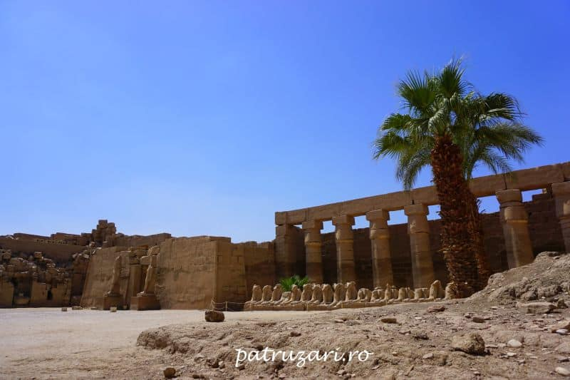 excursii optionale hurghada