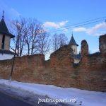 Excursii de o zi în Vrancea